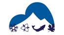 Logo Design Examples of All Seasons Vacation Rental