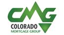 Custom logo design for CMG by DesignWise Art