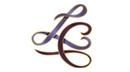 Custom Logo Design for Laurel Cascades
