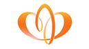 Custom logo design for Redman Consulting by DesignWise Art