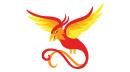Logo Design for NWCA by DesignWise Art